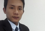 Anh Nguyễn Bảo Minh