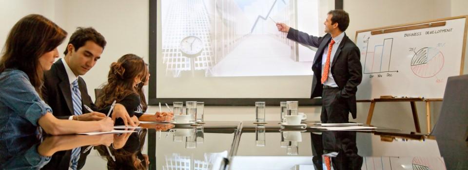 Tự học tiếng trung quốc giao tiếp cơ bản tại nhà hiệu quả